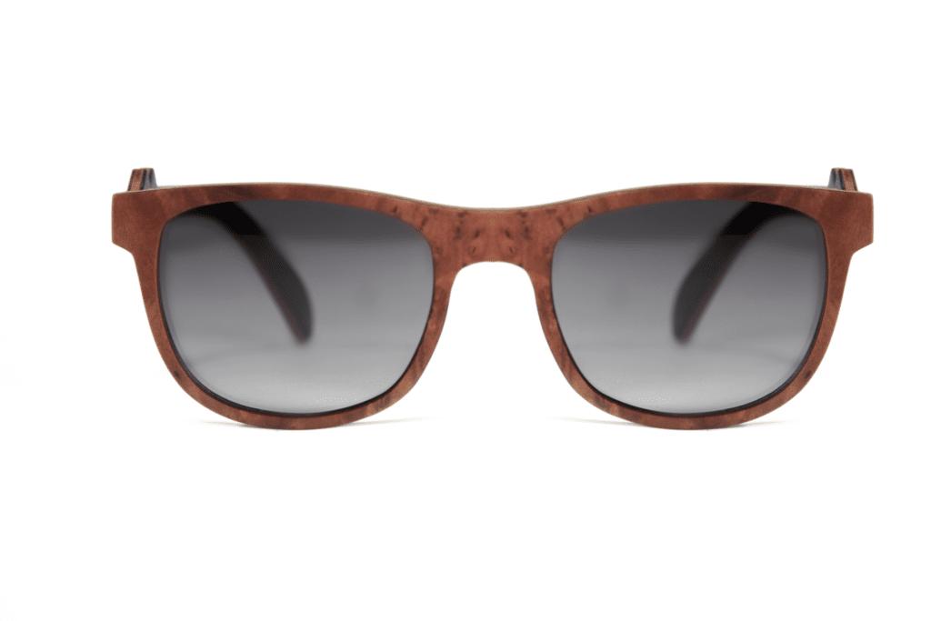 Gafas Arrecife Canelo Gafas F